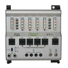 Channel Vision P-1014 1 x 4 A-BUS Distribution Module