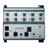 Channel Vision P-0921 2 Station Telephone Intercom Controller