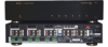 Channel Vision A4623 4 Input 6 Zone Amplified A/V Controller