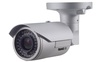 Ganz ZN-B2MTP H.264 HD 1080p Outdoor Infrared IP Bullet Camera