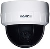 Ganz ZN-D2MTP H.264 1080p HD Indoor IP Dome Camera