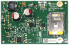 2GIG 2GIG-GC3GA-A 3G Cell Radio Module for the 2GIG Alarm System