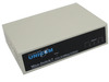 UNICOM FEP-32005T-2 5 Port 10/100Base-TX Fast Ethernet Switch