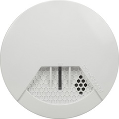 <p>Paradox: SD360 Wireless Smoke Detector</p>