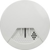 Paradox SD360 Wireless Smoke Detector