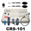 OWI CRS101 Infrared Wireless Microphone System