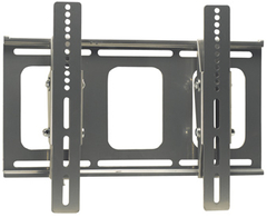 VMP: LCD-MID-FT Flat Panel TV Mount with Tilt