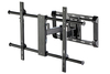 VMP FP-LWAB Large Flat Panel Articulating Wall Mount