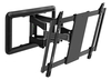 VMP FP-XMLPAB Extra Medium Flat Panel Articulating Wall Mount