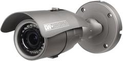 <p>Digital Watchdog: DWC-B6263WTIR650 Universal Bullet Camera</p>
