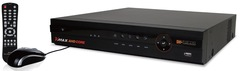 <p>Digital Watchdog: DW-VAONE84T A1 8 Channel Video Recorder</p>
