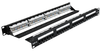 WAVENET 6EPP24-S 24-Port Cat6 Patch Panel
