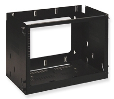 ICC Cabling Products: ICCMSVHB08 Wall Mount Bracket