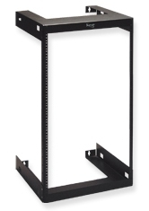 ICC Cabling Products: ICCMSWMR30 Wall Mount Rack