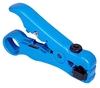 ICC Cabling Products ICACSTSUCD UTP-Coaxial Cable Combo Stripper