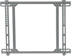 VMP: FP-MF Medium Flat Panel Flush TV Mount