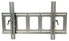 VMP: PDS-LFT Large Flat Panel Wall Mount with Tilt