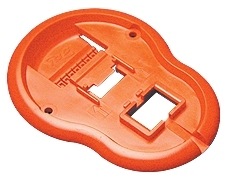 ICC Cabling Products: Handheld Termination Aid