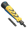 ICC Cabling Products ICACSPDT00 66 & 110 Punch Down Tool