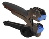 ICC Cabling Products ICACSPDTEH JACKEASY Handheld Termination Tool