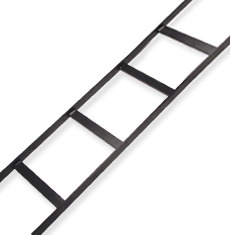 ICC Cabling Products: ICCMSLST10 Runway Ladder Rack