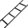 ICC ICCMSLST10 Cable Management Runway Ladder Rack 10 ft