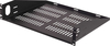 "VMP ER-S2UV 15"" Deep Universal Rack Shelf"