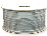 ICC Cabling Products: 4 Conductor Telephone Cable