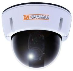 Digital Watchdog: D2367WD Indoor Dome Camera