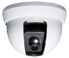Ganz: MDC-3.6N Indoor Dome Camera