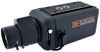 Digital Watchdog: C232D Box Camera