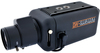 Digital Watchdog: C235T PIXIM Technology Box Camera