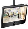 "Ganz: ZM-L22PD 22"" Public Display Monitor"