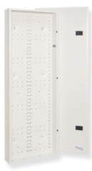 "ICC Cabling Products: ICRESDC42E 42"" Enclosure"