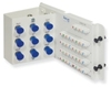 ICC Cabling Products: ICRES8V82S Panel Module