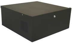 Pach and Company: 245DLB DVR Lock Box