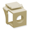ICC Cabling Products: IC107BN2IV FEEDTHROUGH Inserts