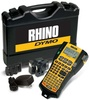 RHINO: 5200 Label Printer Hard Case Kit