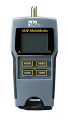 IDEAL Industries: 33-856 Cable Tester