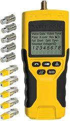 KLEIN TOOLS: VDV501-809 Cable Tester