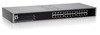 LevelOne: FSW-2450 24-Port Fast Ethernet Switch