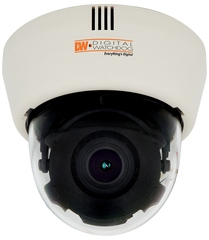 Digital Watchdog: DWC-D4363D Dome Camera