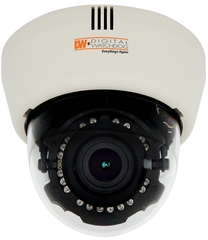 Digital Watchdog: DWC-D4363TIR IR Dome Camera