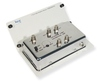 ICC Cabling Products: ICRESAM18C Video Amplifier