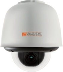 Digital Watchdog: DWC-PTZ39X Dome PTZ Camera