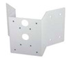 Digital Watchdog: DWC-P39CNM Corner Mount Bracket