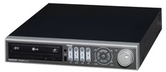 Ganz: Digimaster DR16HV-1TB 16 Channel DVR
