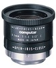 "Computar: M8513 2/3"" 8.5mm Monofocal Lens"