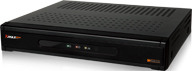 Digital Watchdog: DW-VF4500G VMAXFlex 4 Channel Video Recorder
