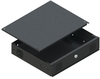 VMP: DVR-MB1 Mobile/Rackmount DVR Lockbox